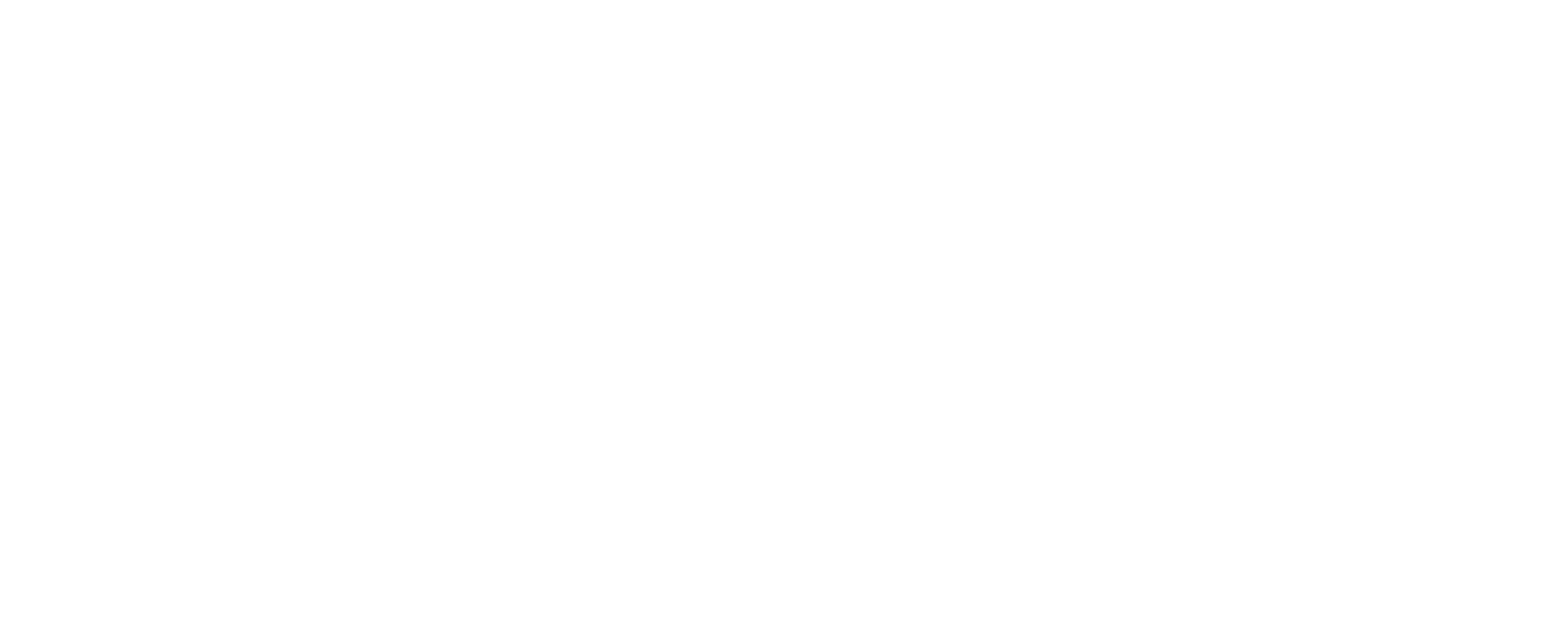 RICS_Regulated_Logo_White