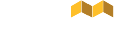 Bartley West Chartered Surveyors